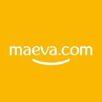 logo maeva.com