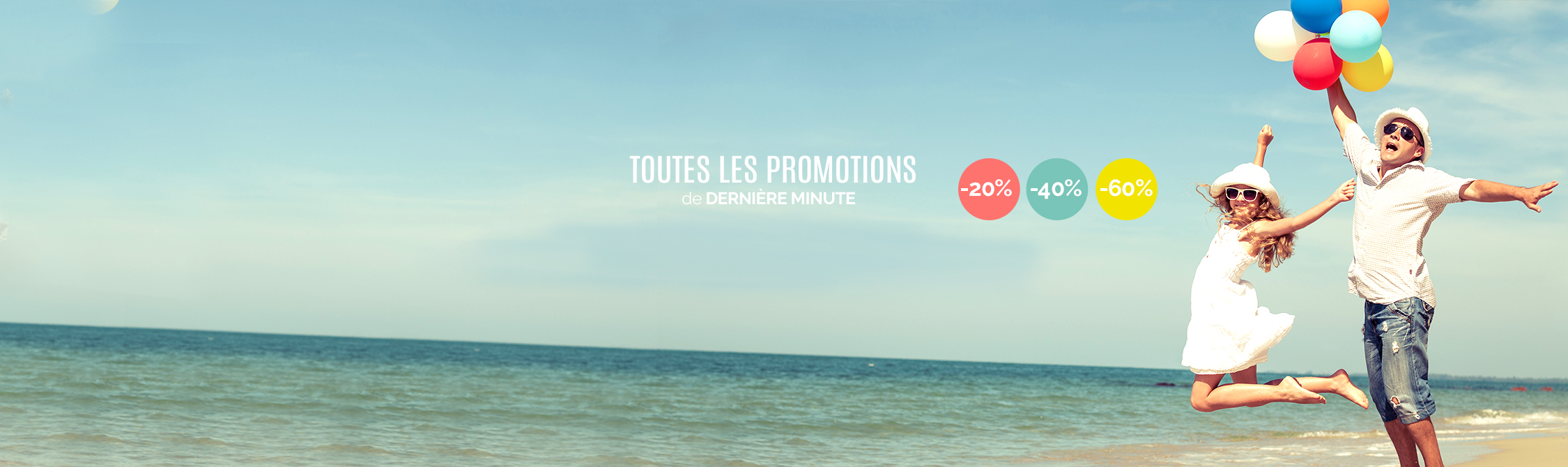 Offre Spéciale Maeva - Club - de - vacances - location-vacances - plage-mer - sejours-packages - week-end - ski - courts-sejours